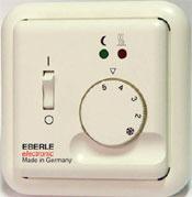 eberle-fr-e-52522